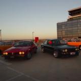 The Obtainer – BMW et ALFA même philosophie ?
