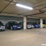 Dream Garage (4)