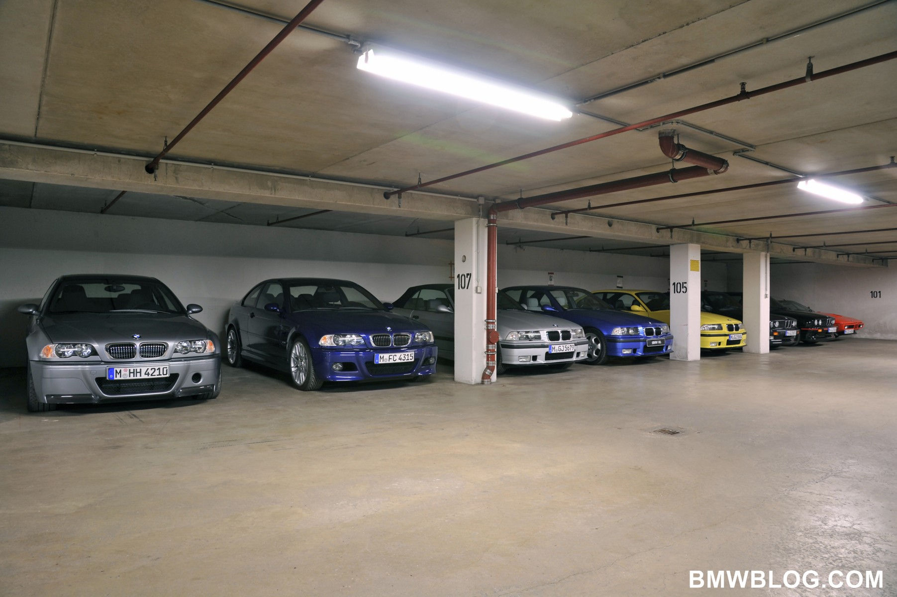 BMW-M-secret-garage-4